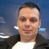 Кирилл, 30, г.Балтийск
