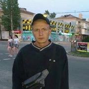 Олег 36 Купянск