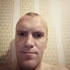 Вячеслав, 40, г.Николаевск-на-Амуре