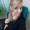 Вероніка, 22, г.Тернополь