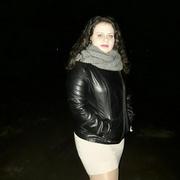 Юлия, 16, г.Харьков