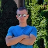 Дэн, 30, г.Симферополь