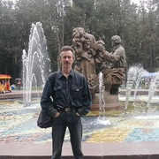 Начать знакомство с пользователем aleksej 47 лет (Водолей) в Шимске