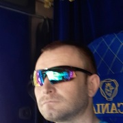 Алексей, 33, г.Тайшет
