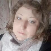 Ирина, 30, г.Анна