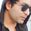 Anwar Hussain, 22, г.Gurgaon