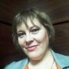 Светлана, 47, г.Саранск