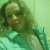 natalya, 38, Sudogda