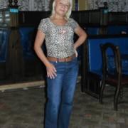 Татьяна 48 лет (Лев) Нижний Тагил