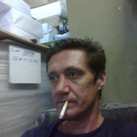 Alexander, 44 года, Козерог, Санкт-Петербург