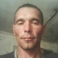 Артём, 38 лет, Стрелец, Алматы́