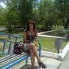 Татьяна, 39, г.Байконур