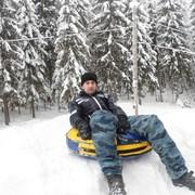 Саша 34 года (Близнецы) Харовск