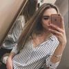 Христя, 21, Червоноград