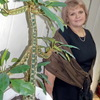 Татьяна, 57, г.Донской