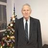 Юрий, 65, г.Томск