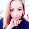 Ирина, 32, г.Крымск