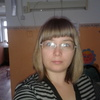 лариса, 28, г.Шахунья
