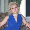 Евгения, 41, г.Кущевская