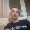 Дима, 23, г.Звенигород