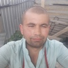 джалолиддин, 31, г.Анапа