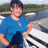 Mariya, 30, г.Тюмень