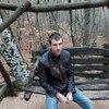 Виталик, 25, г.Ялта