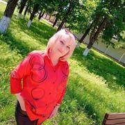 Лариса 55 Ставрополь
