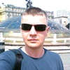 Игорь Фатеев, 45, г.Анжеро-Судженск