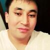 Baha, 33, г.Бишкек