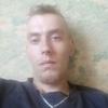janis, 29, г.Рига