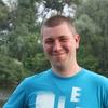 Денис, 35, г.Запорожье