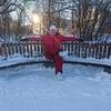Андрей, 45, г.Приозерск