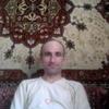 ЮРИЙ СМОЛЬЯНОВ, 49, г.Яя