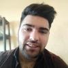 Elnur, 24, г.Баку