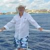 Павел, 68, г.Миннеаполис