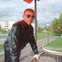 Владислав, 24 года, Дева, Саранск