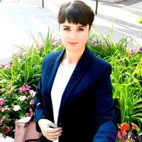 Галина, 30 лет, Весы, Самара