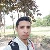 Dipak, 18, г.Gurgaon