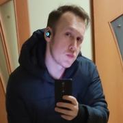 Тима, 27, г.Чебоксары
