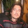 алексей, 34, г.Минск