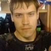 Сергей, 31, г.Счастье