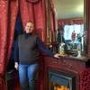 Нина, 47, г.Санкт-Петербург