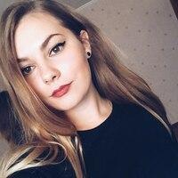 Мария, 24 года, Овен, Киев