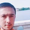 мурад, 26, г.Калининград