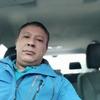 Эркин, 41, г.Санкт-Петербург
