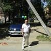 Василий Слезин, 55, г.Урай