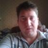 Михаил,, 45, г.Чехов