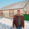 Александр, 40, г.Тоцкое