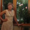 Лилия, 59, г.Раменское